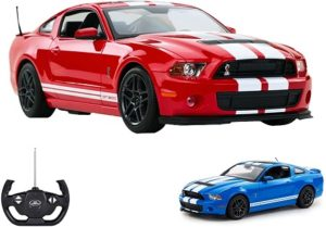 Ferngesteuerte Autos Ford Mustang Shelby